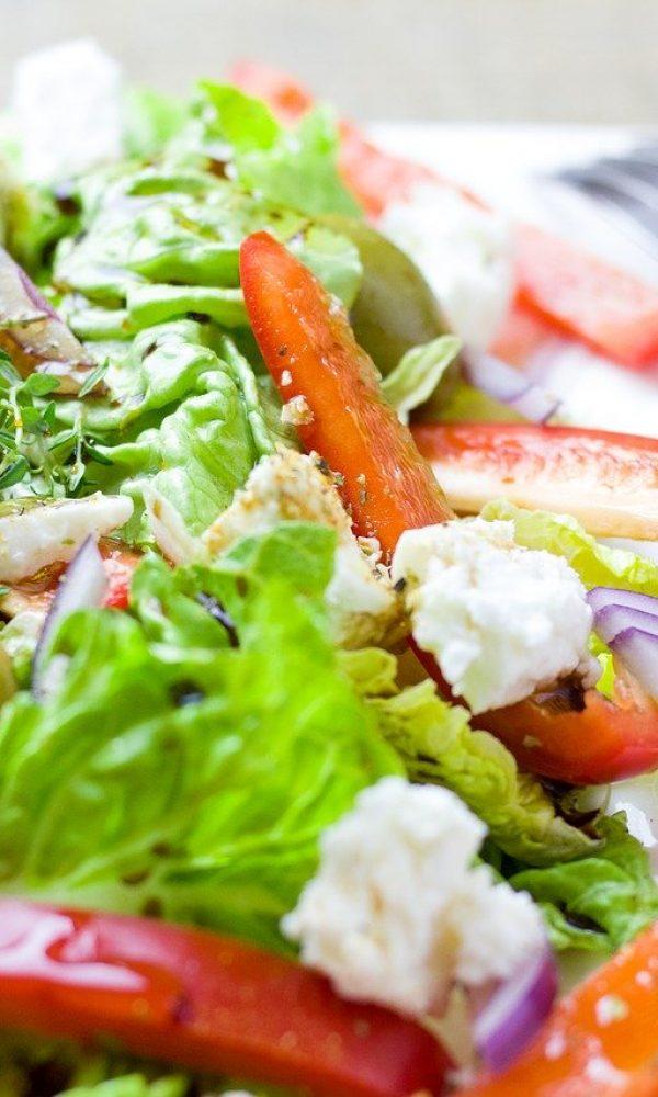 farmers-salad-2332580_1280