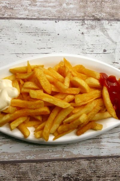 french-fries-2762014_1280