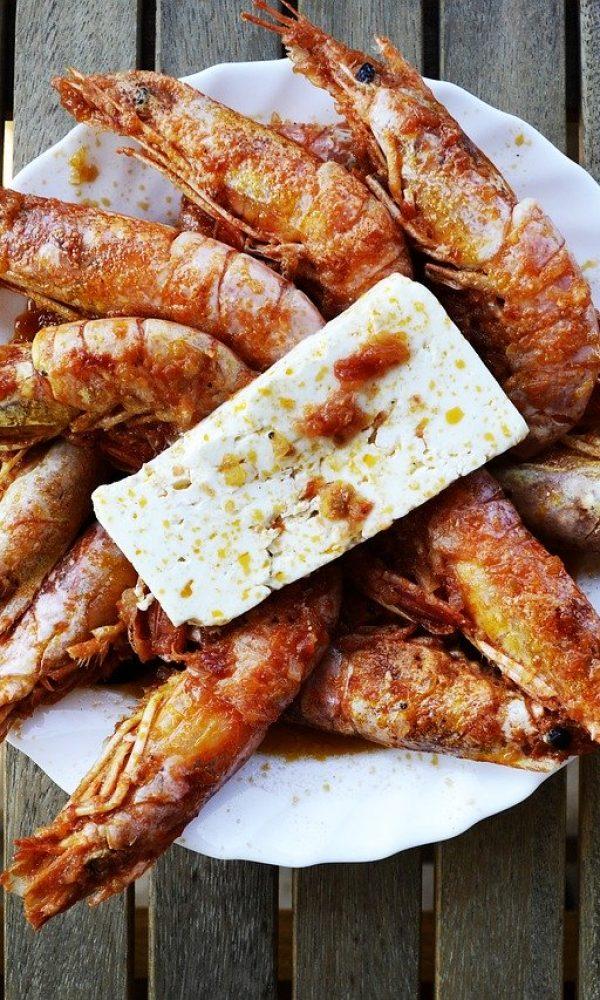 shrimps-1574353_1280